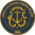 Seal of Rhode Island.svg