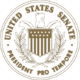 Seal of the President Pro Tempore of the United States Senate - gold.png