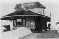 Searchmont station old photo.png