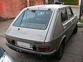 Seat 127 850 1983 (14921299095).jpg
