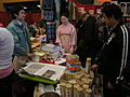 Seattle - Cherry Blossom Fest - store 02.jpg