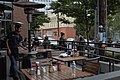 Seattle - Portage Bay Cafe SLU 02.jpg