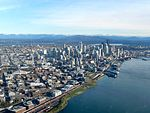 Seattle Downtown and Elliott Bay.jpg