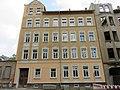 Sebastian-Bach-Straße 6. Bild 2.jpg