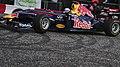 Sebastian Vettel Red Bull Home Run 2011 001.jpg