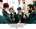 Sebouh Chouldjian in 1997.jpg