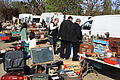 Second-hand market in Champigny-sur-Marne 022.jpg