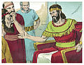 Second Book of Samuel Chapter 9-1 (Bible Illustrations by Sweet Media).jpg