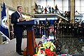 Secretary Kerry Delivers Remarks at the Toys for Tots Ceremonial Presentation to the Marine Corps Reserve (23703915492).jpg