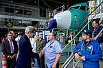 Secretary Kerry Greets Workers As He Tours the Boeing Co.'s 737 Airplane Factory.jpg