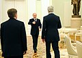Secretary Kerry Is Greeted By Russian President Putin.jpg