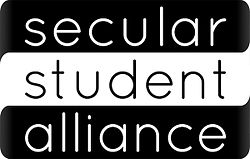 Secular Student Alliance (logo).jpg