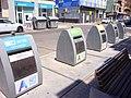 Sedaví - Reciclaje de residuos urbanos.jpg