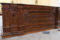 Sedlecký klášterní kostel - dřevořezba.jpg