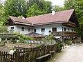 Seeham (Röhrmoosmühle).jpg