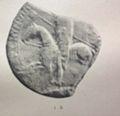 Segell-ramon berenguer-1160-anvers-sagarra 1a madrid.jpg
