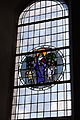 Seinsfeld St. Dionysius 110.JPG