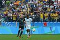 Seleção masculina Alemã de futebol vence a Nigéria (28767848830).jpg
