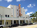 Seminole Theater Homestead Historic Downtown District.jpg