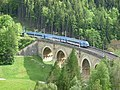 Semmering line North Side 2019 11.jpg