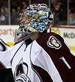 Semyon Varlamov - Colorado Avalanche.jpg