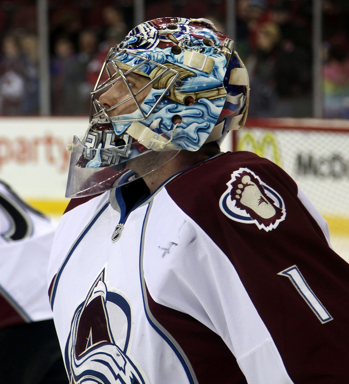 The case of Semen Varlamov 63