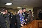 Senator McCain in Kyiv, Dec. 14, 2013 (11418210345).jpg
