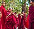 Sera Monastery26.jpg