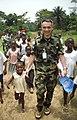 Serbian medical staff in Liberia.jpg