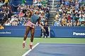 Serena Williams (9630797505).jpg