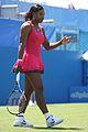 Serena Williams Eastbourne.jpg