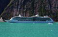Serenade of the Seas (3733641611).jpg