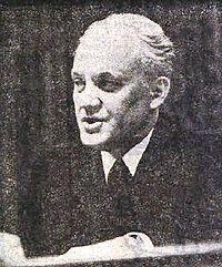 Sergej Kraigher (1).jpg