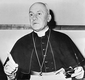 Sergio Pignedoli