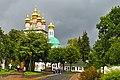 Sergiyev Posad. Trinity Lavra of Saint Sergius P7160387 2350.jpg