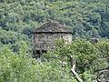 Serravalle Ansicht2.JPG