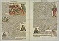 Serta etas mundi (Folio CCXXX) (Praga) (2) (13429152065).jpg