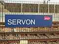Servon-sur-Vilaine-FR-35-halte ferroviaire-02.jpg