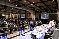 Sesión General de la Unión Interparlamentaria (8584356410).jpg