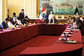 Sesión del consejo directivo del Congreso (6780917936).jpg