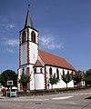 Sessenheim-Kirche Mariae Geburt-04-gje.jpg