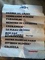 Set list d'ADX - Montréal.jpg
