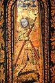 Setztartsche, St. Georg und der Drache, Wien Museum, Karlsplatz, Wien.jpg