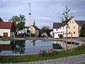 Seussen Dorfplatz.jpg