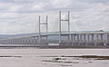 Severn Beach MMB 28 Second Severn Crossing.jpg
