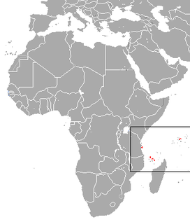 Seychelles Fruit Bat area.png