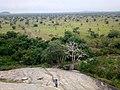 Shai Hills Reserve (18).jpg