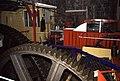 Shambler's Wharf, Arctic Road, slipway winch - geograph.org.uk - 751720.jpg