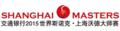 Shanghai Masters 2015.png