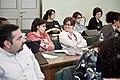 Share Your Knowledge - Presentazione del 20 aprile 2011 - by Valeria Vernizzi (43).jpg